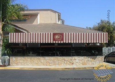 above-all-awnings-commercial-restaurant-awning-06